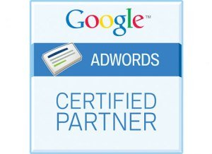 adwords partner Cali
