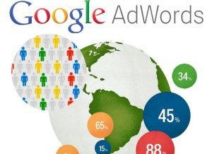 cursos adwords Cali