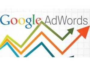 google adwords en Cali